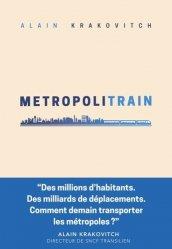 La couverture et les autres extraits de Fotofever. Paris 2019, Edition bilingue français-anglais