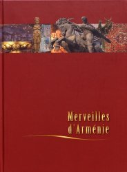 La couverture et les autres extraits de Lacs italiens. 4e édition