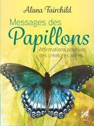 Messages des papillons