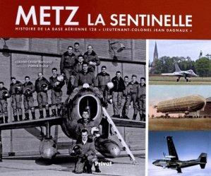 La couverture et les autres extraits de Droit des sûretés. 7e édition 2013-2014