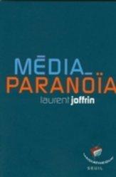 Média-paranoïa
