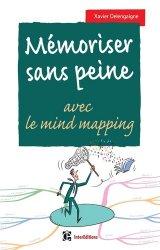 La couverture et les autres extraits de Rédigez vite et bien avec le Mind Mapping