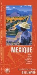 La couverture et les autres extraits de Mexique