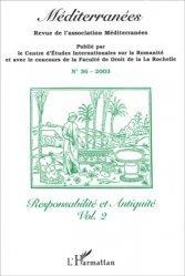 La couverture et les autres extraits de Punta Cana Saint-Domingue