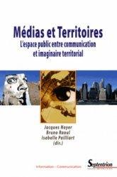 Médias et territoires
