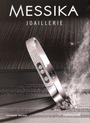 La couverture et les autres extraits de Plongée plaisir Niveau 3. 10e édition
