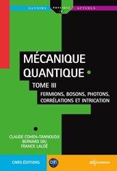 La couverture et les autres extraits de Méthodes physiques de l'observation