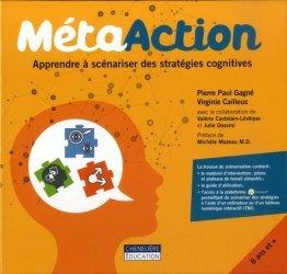Méta action