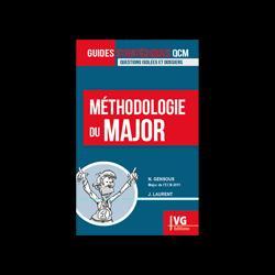 La couverture et les autres extraits de Examens biologiques