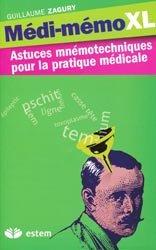 La couverture et les autres extraits de Réussite à la LCA en français-anglais pour le concours ECNi