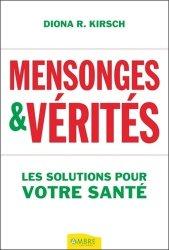 La couverture et les autres extraits de Dordogne. 1/150 000