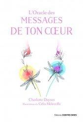 Messages de ton coeur