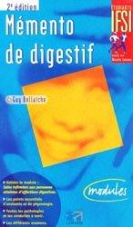La couverture et les autres extraits de Hépatologie Gastroentérologie