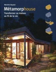 Métamorphouse