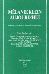 La couverture et les autres extraits de Dysorthographie et dysgraphie 300 exercices