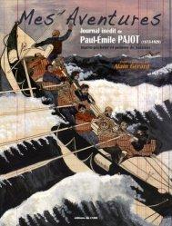 La couverture et les autres extraits de En route pour la Bourgogne