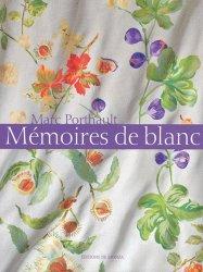 La couverture et les autres extraits de L'Atlas des vins de France
