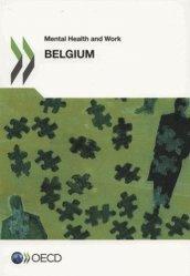 La couverture et les autres extraits de Droit européen des droits de l'homme. Droits et libertés fondamentaux garantis par la CEDH, 5e édition