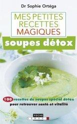 La couverture et les autres extraits de France Recto/verso. 1/1 100 000, Edition 2012