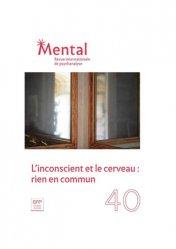 La couverture et les autres extraits de Droit constitutionnel. 6e édition