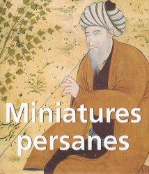 La couverture et les autres extraits de Bessèges Les Vans Vallée de Chassezac. 1/25 000 , 2e édition