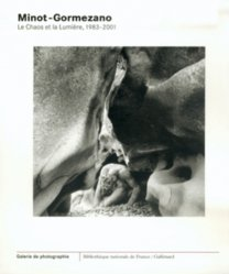 La couverture et les autres extraits de Bretagne Sud