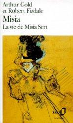 La couverture et les autres extraits de La Haute-Saône à pied