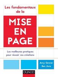 Mise en page : best practices