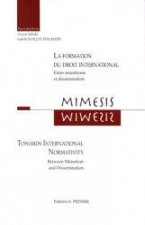 La couverture et les autres extraits de Droit du travail et sa jurisprudence commentée. 3e édition