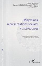 Migrations, représentations sociales et stéréotypes