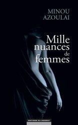 La couverture et les autres extraits de Petit Futé Aveyron