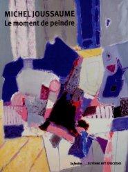 La couverture et les autres extraits de Introduction à la psychanalyse de Lacan