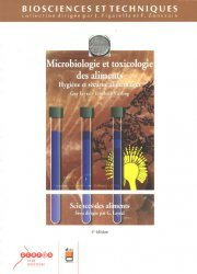 La couverture et les autres extraits de Infection VIH Mémento thérapeutique 2007