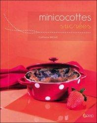 Minicocottes sucrées