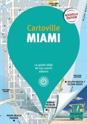 Miami. 9e édition