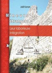 Mineurs étrangers