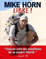 MIKE HORN, Libre !