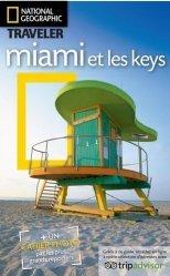 La couverture et les autres extraits de Miami. 9e édition