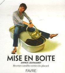 La couverture et les autres extraits de Bourg-Madame, Mont-Louis, Col de la Perche. 1/25 000