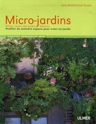 La couverture et les autres extraits de L'esprit du Japon dans nos jardins