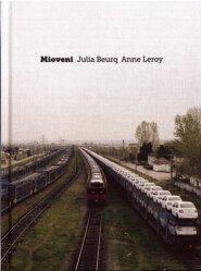 La couverture et les autres extraits de Guide des mammifères d'Europe, d'Afrique du Nord et du Moyen-Orient