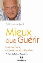 La couverture et les autres extraits de Guide des analyses médicales à l'usage des patients