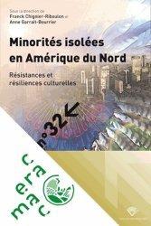 Minorités isolées en Amérique du Nord