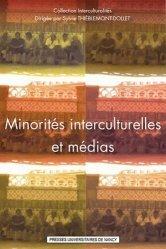 Minorités interculturelles et médias