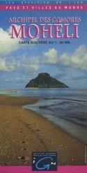 La couverture et les autres extraits de Balades nature dans le Parc naturel régional du Verdon