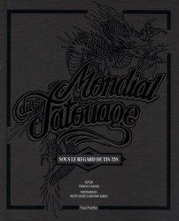 Mondial Tatouage