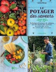 La couverture et les autres extraits de Légumes oubliés d'hier et d'aujourd'hui