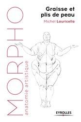 Morpho : Graisse et plis de peau