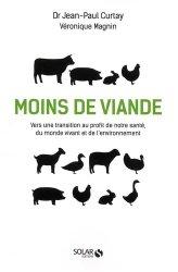 La couverture et les autres extraits de Rouen agglomération. 1/14 000
