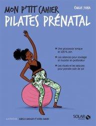 Meilleures ventes chez Meilleures ventes de la collection Hors collection - le cherche midi, Mon p'tit cahier pilates prenatal